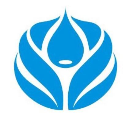China Yuken pv2r12 Hydraulic Pump Supplier