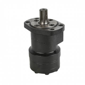 Rexroth High Speed Hydraulic Pump and Motor (A10V Series)