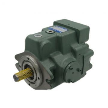 Hydraulic Piston Pump PVH57, PVH74, PVH98, PVH131