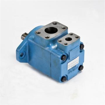 Blince Yuken PV2r1 PV2r2 PV2r3 PV2r12 PV2r23 PV2r13 Hydraulic Vane Pump