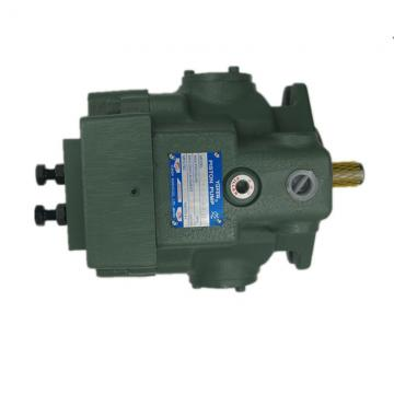 YUKEN AR series variable Displacement Piston Pump AR16-FR01B-20 AR22-FR01B-20