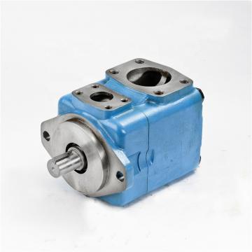 Yuken AR series of AR16,AR22 Variable Displacement hydraulic piston pump
