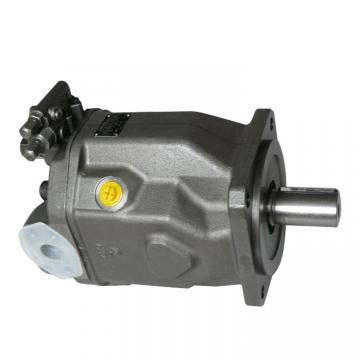 Replacement Vickers V2020, V2010 Double Vane Pump