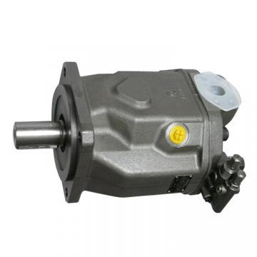 Vickers Vane Pump Parts Cartridge Kits of V10, V20